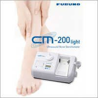 BMD Machine CM-200 Light