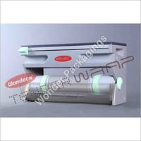 Wrap & Cutting Cling Flim Dispensers