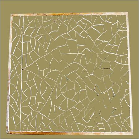 Pulati Grid