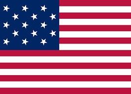 USA Courier Service