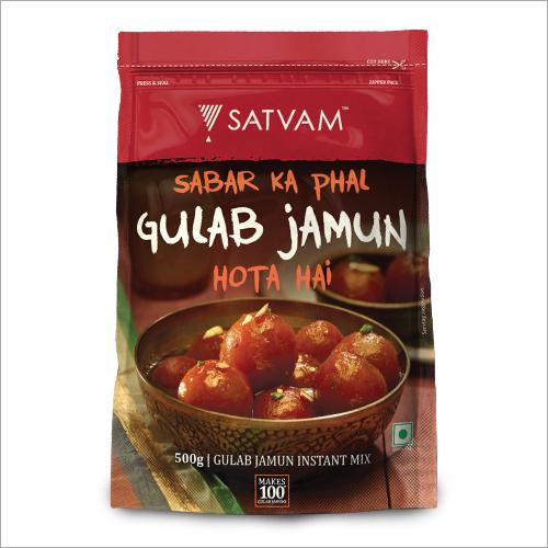 Gulab Jamun Ready Mix
