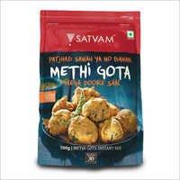 Methi Gota