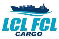 LCL Cargo