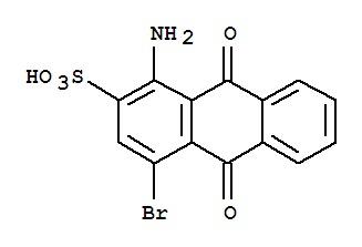 Bromaminic Acid