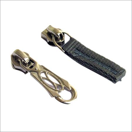 Heavy Duty Zipper Slider