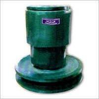 Variable Drive Pulley