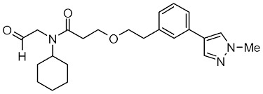 (1-Methylpiperidin-4-Yl) 2-Hydroxy-2,2-Di(Phenyl)