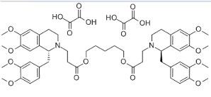 (1R,1'R)-2,2'-(3,11-Dioxo-4,10-dioxatridecamethyl