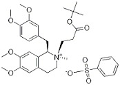 (1R,2R)-1-[(3,4-Dimethoxyphenyl)methyl]-2-[3-(ter