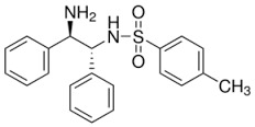 (1R,2R)-(+)-1,2-Diphenylethylenediamine