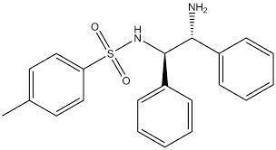(1R,2R)-(-)-N-(4-Toluenesulfonyl)-1,2-diphenyleth