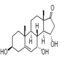 (17beta)-13-Ethyl-17-hydroxy-11-methylenegon-4-en-