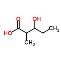 (+)-Methyl (S)-3-hydroxyvalerate