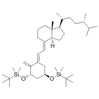 (1R,3S,4S)-3-[6-(4,4,5,5-Tetramethyl-1,3,2-dioxabo