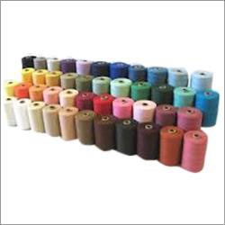 Crochet Yarn, Crochet Yarn Manufacturers & Suppliers, Dealers