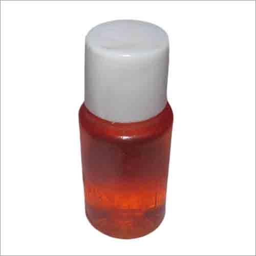 Herbal Gel Face Wash