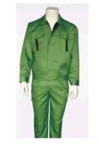 Antistatic ESD Jackets