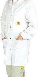 Antistatic Coat
