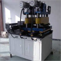 Center Limb Cutting Machine