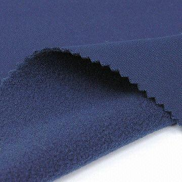 Anti Static Fabric