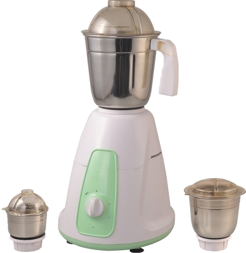 Indian Mixer grinder