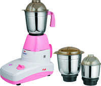 Indian Mixer grinder