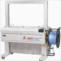 PP Box Strapping Machine