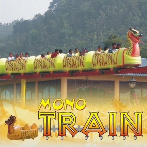 Mono Train
