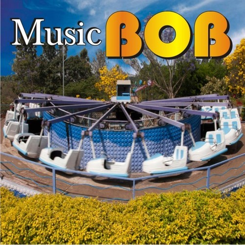 Music Bob Ride