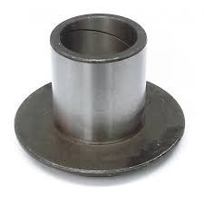 Mild Steel Flanges