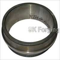 Bearing Forged Rings