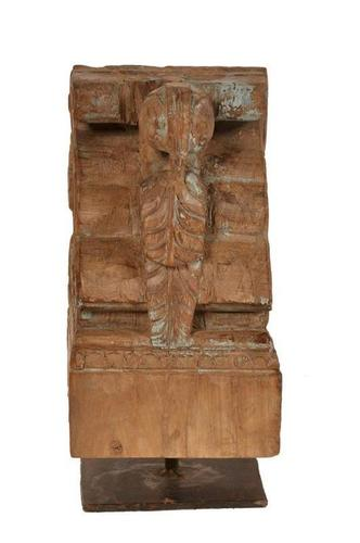 Wooden Handicrafts  Item