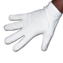 Hand Gloves