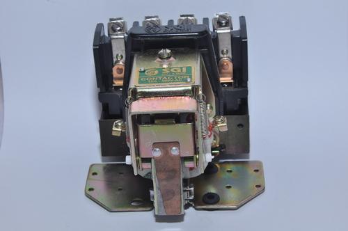Electrical Contector