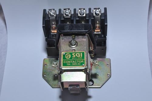 SGIK-1 Power Contactor