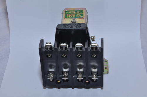 Wire Contactor