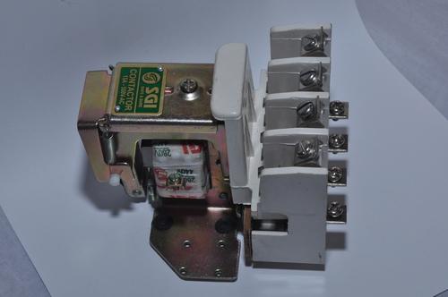 Dmc Connector