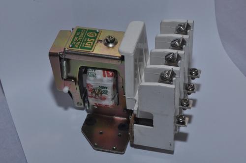DMC Power Contactor