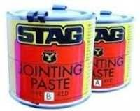 Stag B Jointing Compound