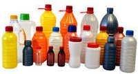 Pharma Pet Bottle Designing & Prototyping