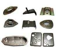 Designing Sheet Metal Components & Prototypes