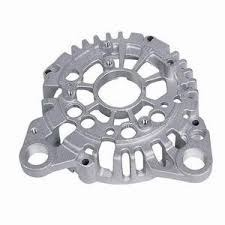 Auto Components Designing & 3D Printed Prototypes