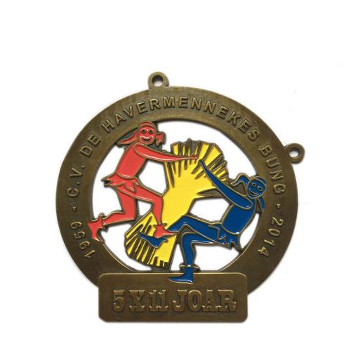 Souvenir Medal