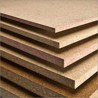 Bagasse Based Particle Board