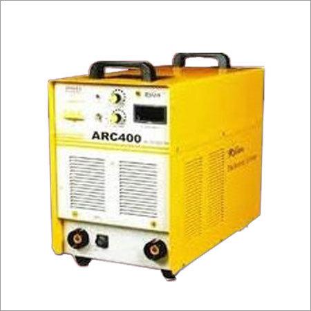400 amp 3 phase invertor ARC Welding Machine