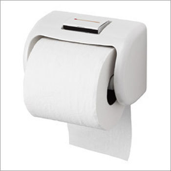 Toilet Paper Dispenser