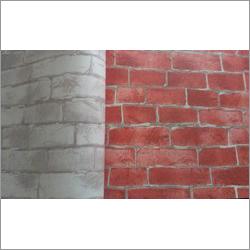 PVC Wallpapers