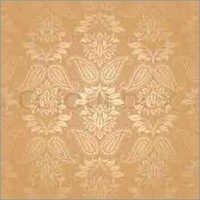 Floral Decorative Wallpaper