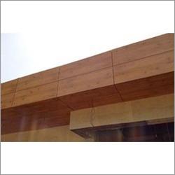 Cladding Panel