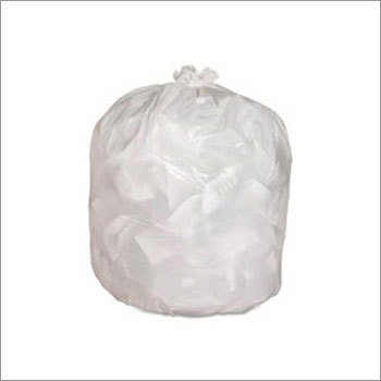 Kitchen Trash Bags
